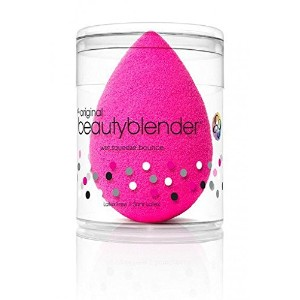Beautyblender Pink Blender Single (並行輸入品) [並行輸入品]