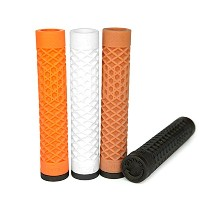 CULT - Vans Waffle Grips - White