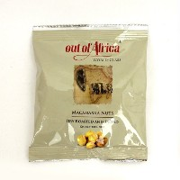 Out of Africa マカダミアナッツ ソルト 50g