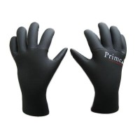 2016 BE WET MAGIC PRIME GLOVE 2.5mm (L)
