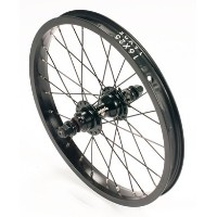 "【BMX16インチ、リアホイール】UNITED / SUPREME REAR 16"" WHEEL"