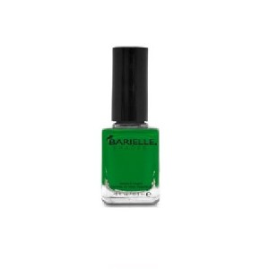 BARIELLE バリエル グリーンwithエンビー 13.3ml Green With Envy 5234 New York 【日本正規店】