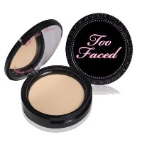 Too Faced Amazing Face Spf 15 Skin-Balancing Foundation Powder - Warm Honey (並行輸入品) [並行輸入品]