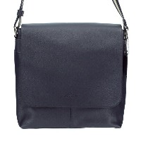 COACH OUTLET コーチ アウトレット ショルダーバッグ F72362 MID 【ccoa】