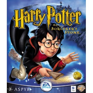 Harry Potter & The Sorcerer's Stone (Mac) (輸入版)