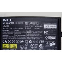 NEC PC-VP-WP09 ACアダプタ