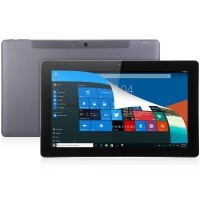Teclast Tbook 11 2 in 1 Ultrabook タブレットPC - 10.6 inch Windows 10 + Android 5.1 Intel Cherry Trail...