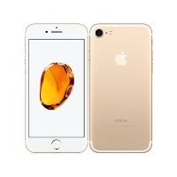 docomo版 iPhone 7 32GB ゴールド MNCG2J/A 白ロム Apple 4.7インチ