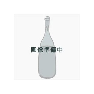 レ パゴド ド コス[2011]赤(750ml) Bordeaux Saint-Estephe Les Pagodes de Cos[2011]