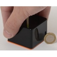 SolidRun CuBox-i4 Pro AC/SD(8GB Android)セット