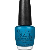 OPI ネイルラッカー Z20 15ml YODEL ME ON MY CELL [並行輸入品][海外直送品]