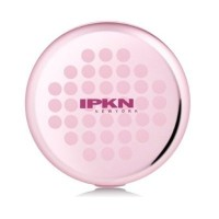 KOREAN COSMETICS, IPKN, Neweast Honey Pact 14g # NO.21 (Long Lasting, baby skin representation,...
