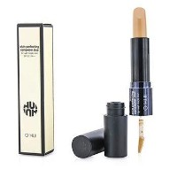Korean Cosmetics_Ohui Skin Perfect Concealer Duo (spf 37, pa++) NO.3 行輸入品