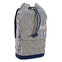 バートン(BURTON)FRONTIER PACK TICKING STRIPE  (424)bn14505102424
