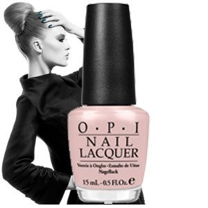 OPI My Very First Knockwurst(Germany コレクション) [海外直送品][並行輸入品]