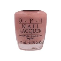 OPI ネイルラッカー Y45 I Love Yokohama 15ml 44287