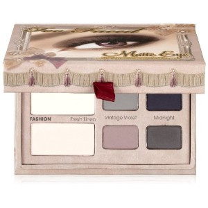 Too Faced Matte Eye Collection, 0.39 Ounce by Too Faced Cosmetics, Inc. [並行輸入品]