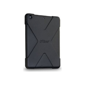 The Joy Factory aXtion Bold for iPad 5 (Black/Black) CWA201