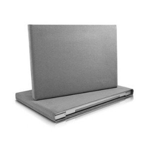 Sleevz for MacBook Air Gray 13-426