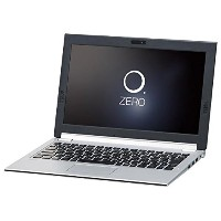 NEC PC-HZ330FAS LAVIE Hybrid ZERO