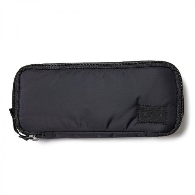 (ヘッド・ポーター) HEAD PORTER | BLACK BEAUTY | PEN CASE BLACK