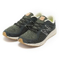 【NEW BALANCE】 ニューバランス MLZANT AO 16FW RIFLE GREEN(AO)