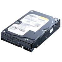BUFFALO HD-H250FB/M 3.5インチUltraATA内蔵HDD7200rpm