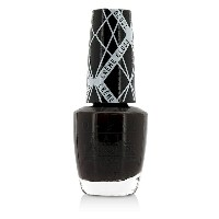 O.P.INail Lacquer - #I Sing In ColorO.P.INail Lacquer - #I Sing In Color 15ml/0.5oz【楽天海外直送】