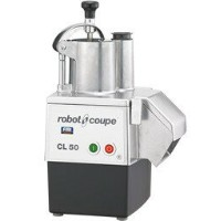 FMI (エフエムアイ) マルチ野菜スライサー robot coupe(ロボクープ) CL-50E (CL-50D)