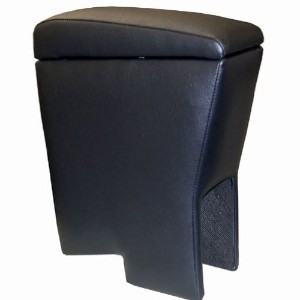IT Roman [ 伊藤製作所 ] 新型フィット(FIT)専用アームレスト [ Special Armrest of Fit ] FA-1