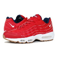 NIKE AIR MAX 95 PREMIUM 【INDEPENDENCE DAY】ナイキ エア マックス 95 プレミアムRED/WHITE/NAVY