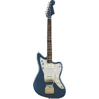 Fender INORAN ソロ20周年記念モデル INORAN ROAD WORN JAZZMASTER 20th anniv. Edition [Made In Mexico] ...