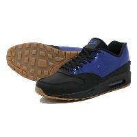 【FINAL SALE】【ファイナルセール】NIKE AIR MAX 1 VT QS ナイキ エアーマックス 1 VT QS DEEP ROYAL BLUE/GUM DARK BROWN/DEEP...