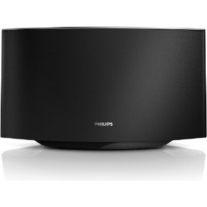 Philips Fidelio AirPlay ワイヤレススピーカー - AD7000W