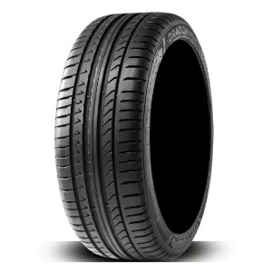 ピレリ DragonSport(ドラゴンスポーツ) 245/35R20 95Y XL DragonSport245/35R20