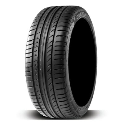 ピレリ DragonSport ドラゴンスポーツ 245/35R20 95Y XL DragonSport245/35R20