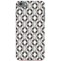 【送料無料】 Marios designed by 広岡毅 / for iPhone 8/7/Apple 【SECOND SKIN】【スマホケース】【ハードケース】iphone8 iphone7...