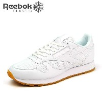 Reebok CLASSIC リーボック クラシック CL LEATHER PG クラシック レザー スニーカー