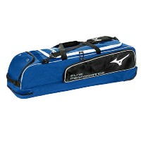 【送料無料】バッグ MIZUNO SWAGGER WHEEL BAG
