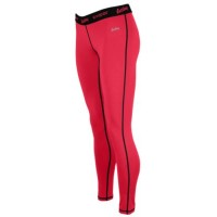 Eastbay EVAPOR Compression コンプレッション Tights Tights タイツ - Womens レディース Hot pink ピンク