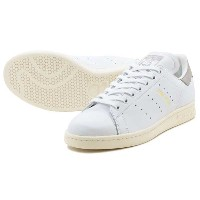 adidas Originals STAN SMITHアディダス スタンスミスRunning White/Running White/Clear Granite