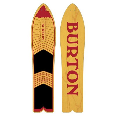 BURTON THROWBACK2017FW【正規品】