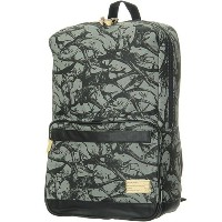 (ヘックス) HEX BACKPACK QS-HX1742 GREY