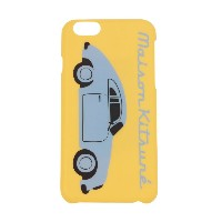 IPHONE CASE MK GARAGE