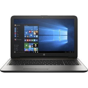 HP 15.6 HD touchscreen Notebook Laptop i3 2.3GHz 8GB DDR4 1TB HDD up to 6 hours windows 10(US...