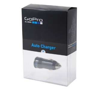 GOPRO AUTO CHARGER カーチャージャー (Men's、Lady's)