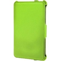 Leather Stand Case for MeMO Pad HD7用レザースタンドケース