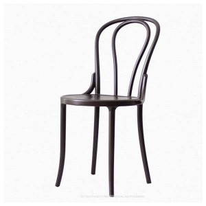 PP-861A WH BR BE RD トーネットチェアー thonet chair パークトレーディングス ダイニングチェアー ダイニングチェアー 食堂イス いす 椅子 PARK TRADINGS...