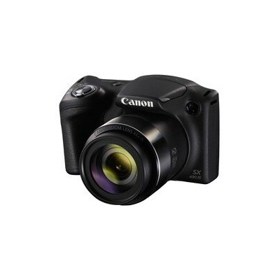 ◎◆ CANON PowerShot SX430 IS 【デジタルカメラ】