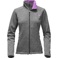 (取寄)ノースフェイス レディース Canyonwall フリース ジャケット The North Face Women Canyonwall Fleece Jacket Tnf Medium...